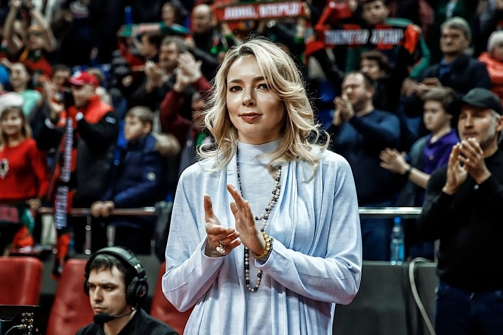 «Локомотив» обыграл «Нижний Новгород», Джонс набрал 20 очков