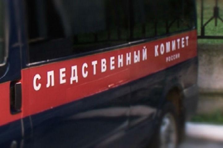 Возбуждено дело против петербурженки, двое детей которой пострадали впожаре вкоммуналке