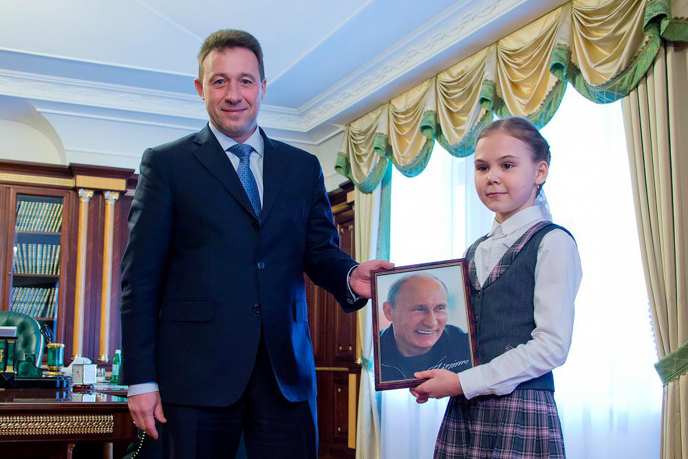 Челябинская область исполнит все социальные обязательства