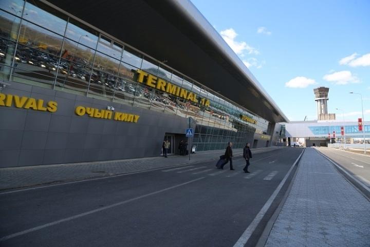 Ваэропорту Казань задержали рейс в столицу Российской Федерации: пассажирке два раза вызывали скорую