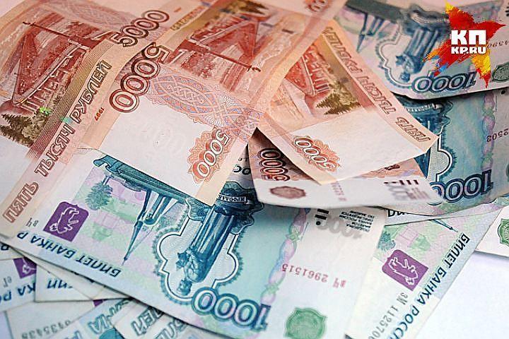 Пираты избили петербуржца изабрали 5 млн руб.