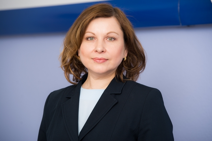 ВТБ вСамаре увеличил кредитный портфель всегменте среднего бизнеса