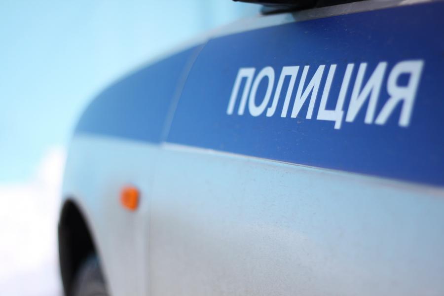26-летняя жительница Казани стала жертвой цыганок вИжевске