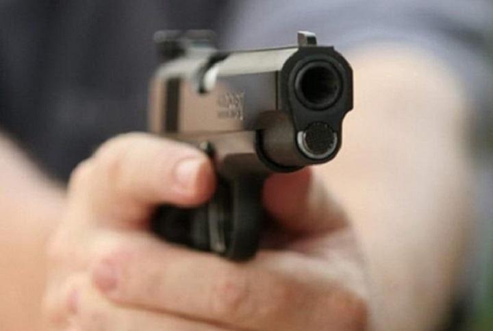Нижнекамский школьник, которому одноклассник выстрелил вглаз изпистолета, скончался в клинике