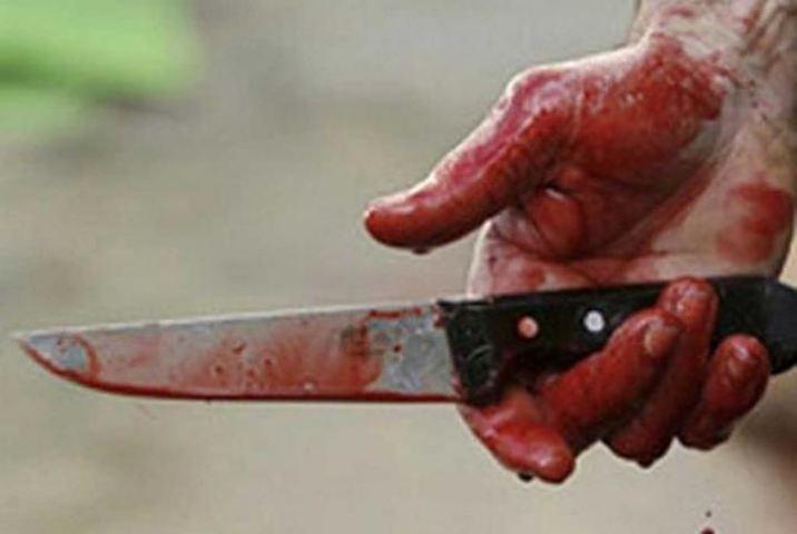 ВКазани наулице обнаружили убитого африканского студента
