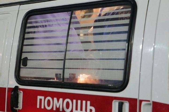 Петербург: Мужчина упал вподземный переход наНевском проспекте