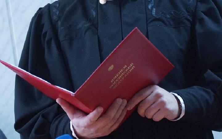 ВТатарстане водителя изЕкатеринбурга будут судить заДТП спятью погибшими