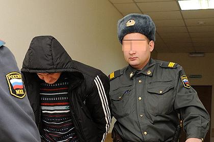 ВКировском районе упенсионера изтумбочки сосед похитил 200 тыс. руб.