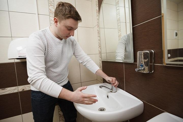 Граждан Петровского района Ставрополья прививают оттуляремии