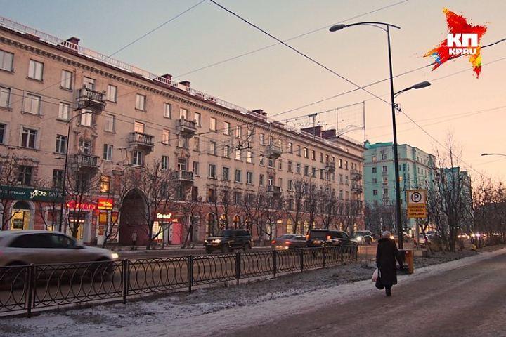 Погода в днепропетровске на месяц 2016