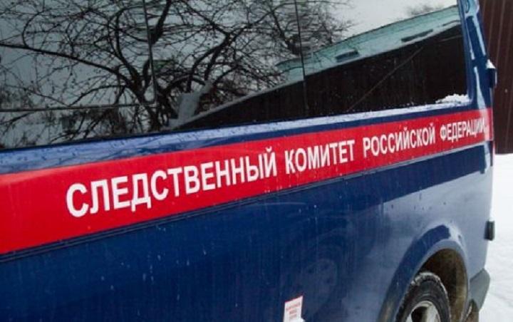 ВЧелнах укладчица КАМАЗа скончалась после наезда погрузчика
