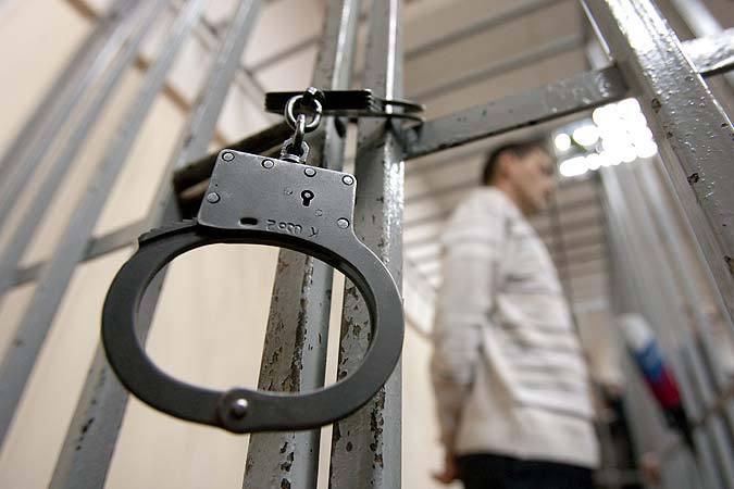 Гражданин  Кубани обвинен в 5-ти  ложных сообщениях оготовящихся терактах