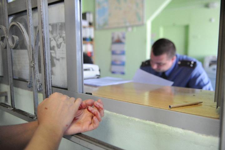 Убивший друга курянин инсценировал его смерть