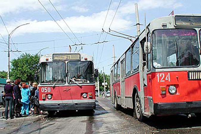 Вдень матчаФК «Краснодар» со«Спартаком» кстадиону пустят дополнительные автобусы