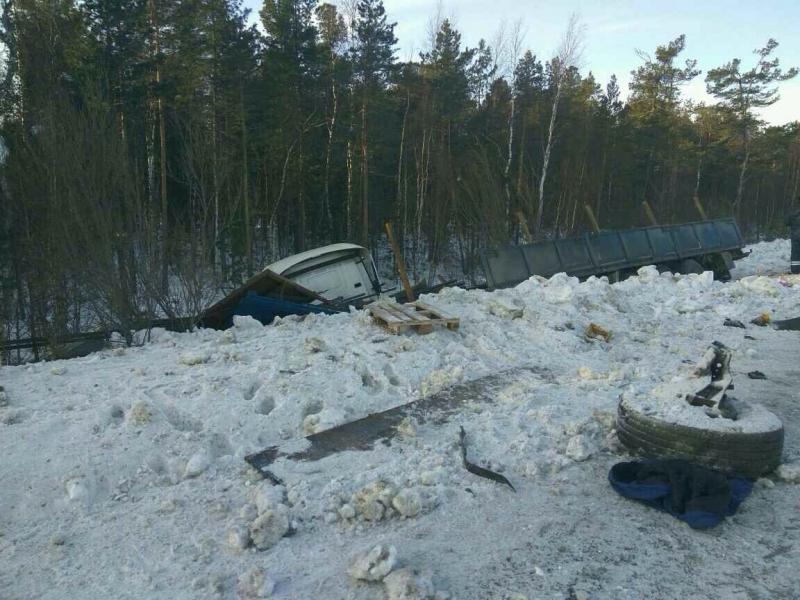 ВКрасноярске джип сбил 10-летнюю девочку, перебегавшую улицу