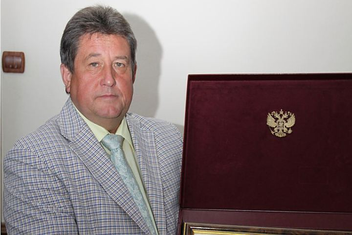 Суд Прокопьевска огласил вердикт экс-мэру Гаранину