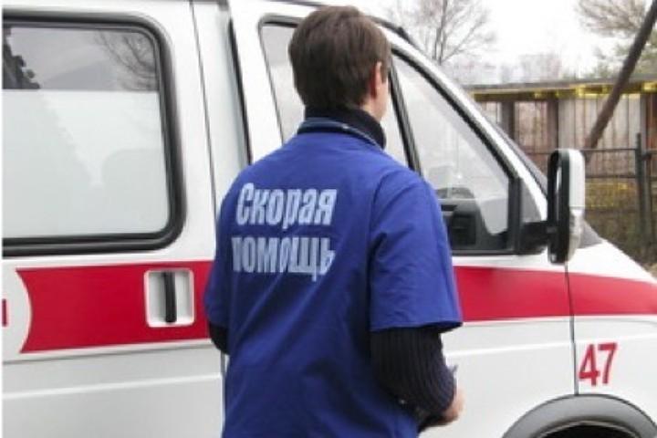 ТверскойСК проверяет информацию о погибели ребенка из-за халатности мед. персонала