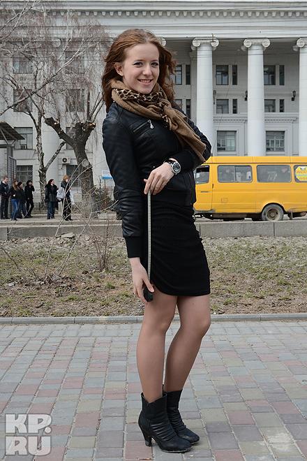 foto-chto-u-studentok-pod-yubkoy