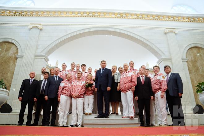 православные знакомства у матроны московской