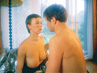 film-amazonki-seksmissiya