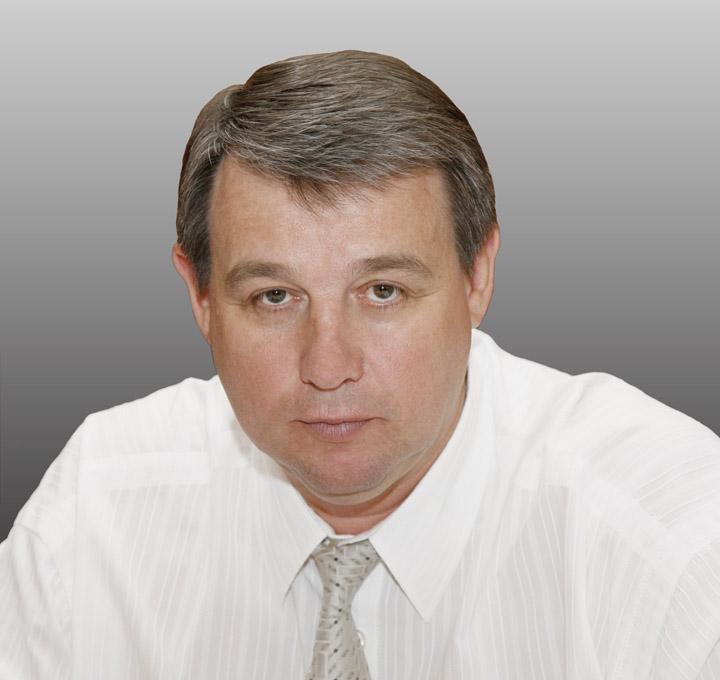 ВВолгограде отправлен вотставку 1-ый вице-губернатор