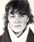 Ирина Власенко