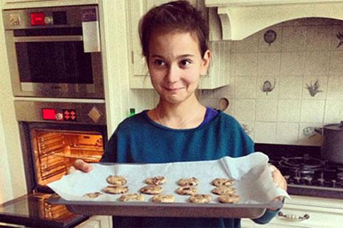 Мария Кончаловская до сих пор остается в реанимации
