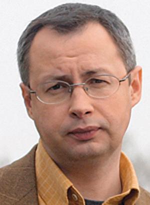 Заместитель директора Центра анализа стратегий и технологий Константин Макиенко