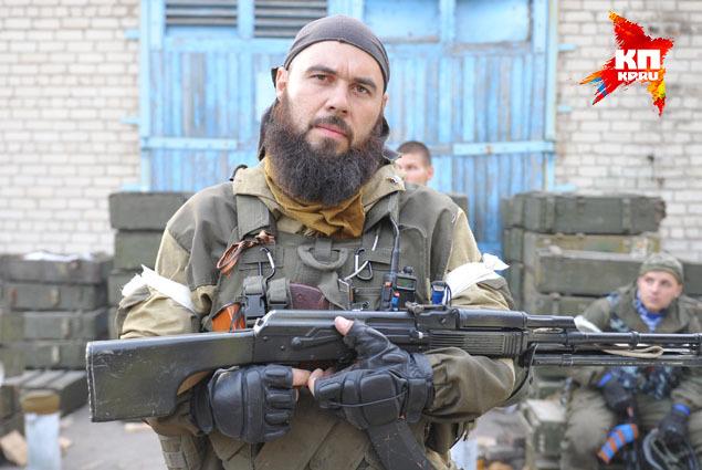 Вроде бы Киев и согласился с тем, что их войска должны уйти из аэропорта, однако на деле этого не случилось Фото: Виктор ГУСЕЙНОВ