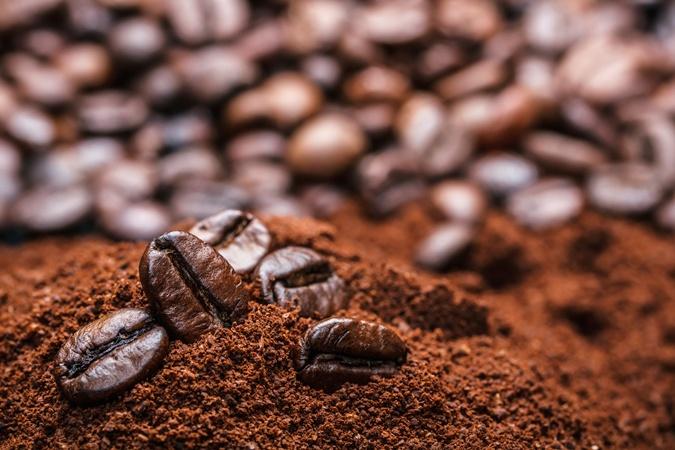Кофеин ускоряет проникновение алкоголя в мозг, усиливая опьянение! Фото: GLOBAL LOOK PRESS
