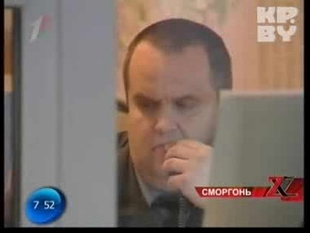 Порно школьников во время урока украинский фото 633-465