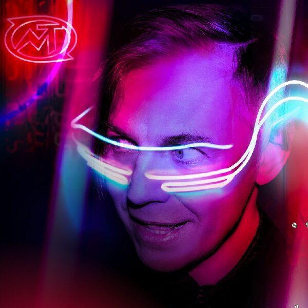 Концерт «Мумий Тролля» «Точно Ртуть Алоэ VR»