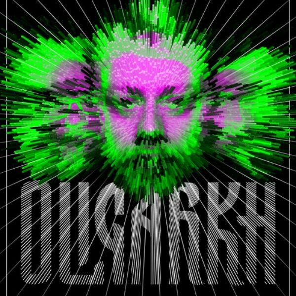 Концерт группы «OLIGARKH» 19 марта