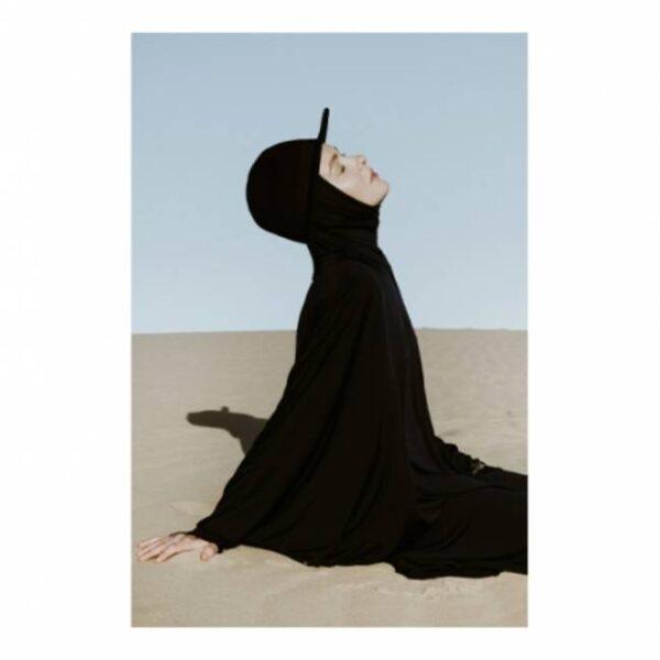 Биеннале «Мода и стиль в фотографии»