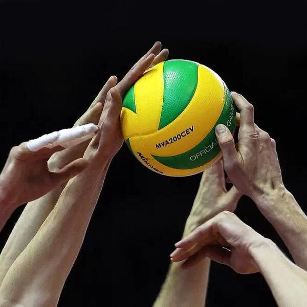 Билеты на Чемпионат мира по волейболу среди мужчин 2022