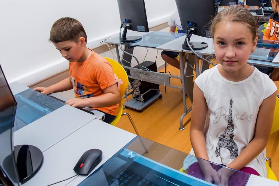 В Москве пройдет акция «День без турникетов. Дети»