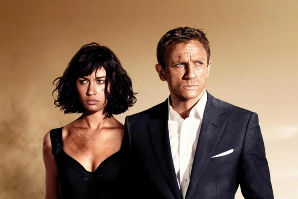 Как менялся Джеймс Бонд за 60 лет: почему Коннери отказался от роли агента 007 и как нашли романтичного Крейга