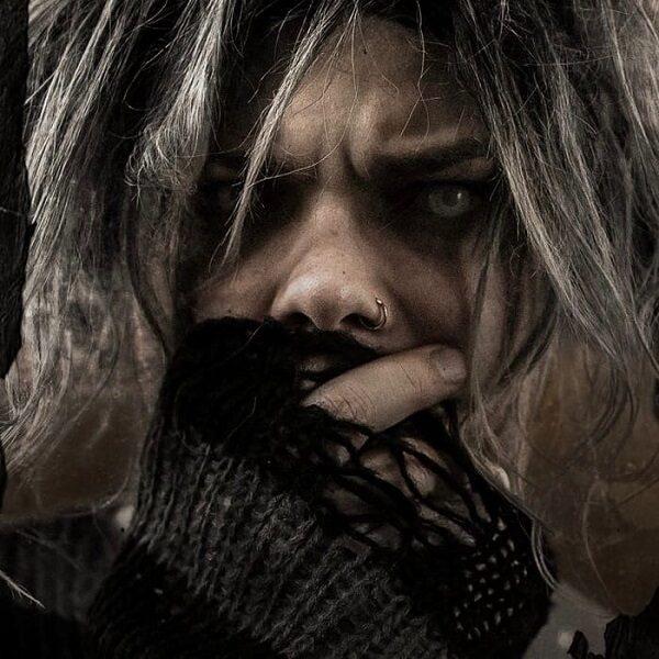 Концерт Ghostkid 19 ноября
