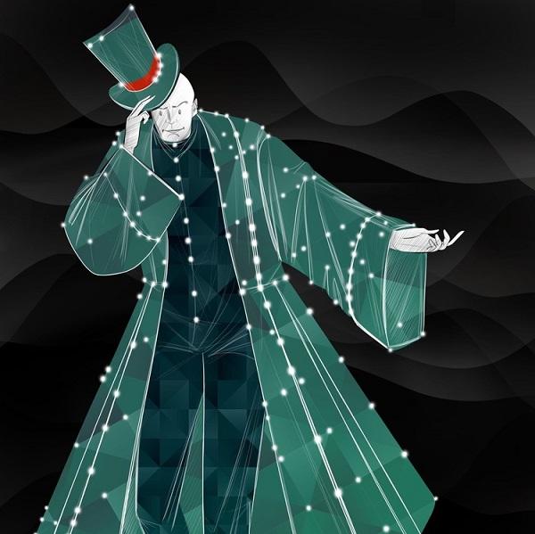 Спектакль «Волшебник Изумрудного города»: премьера в Театре комедии Акимова