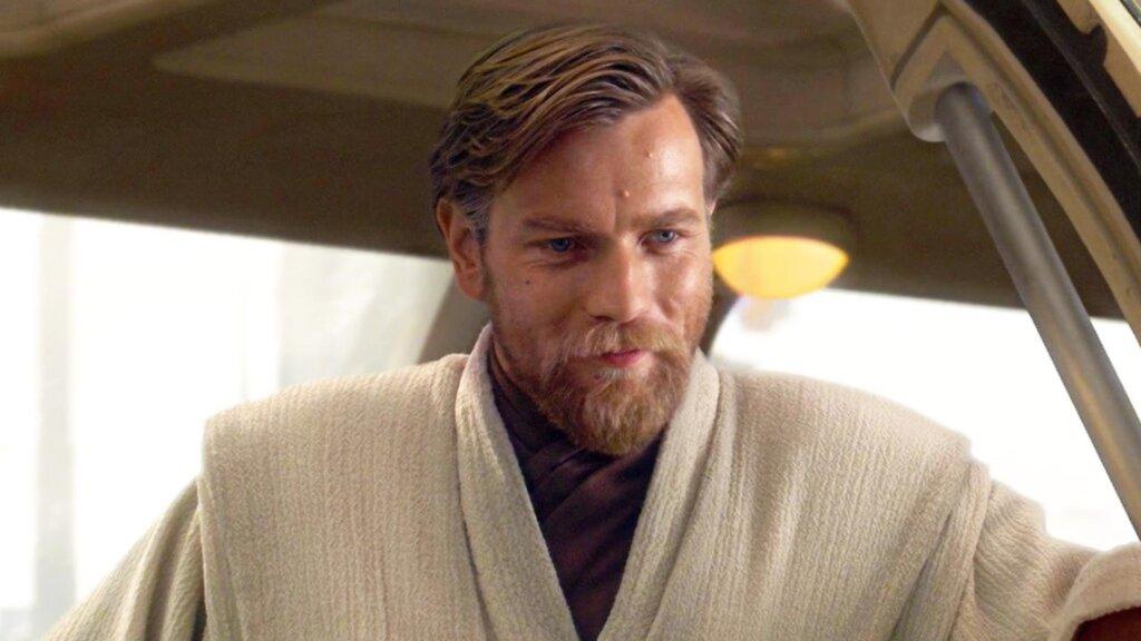 Разработка сериала «Оби-Ван Кеноби» приостановлена