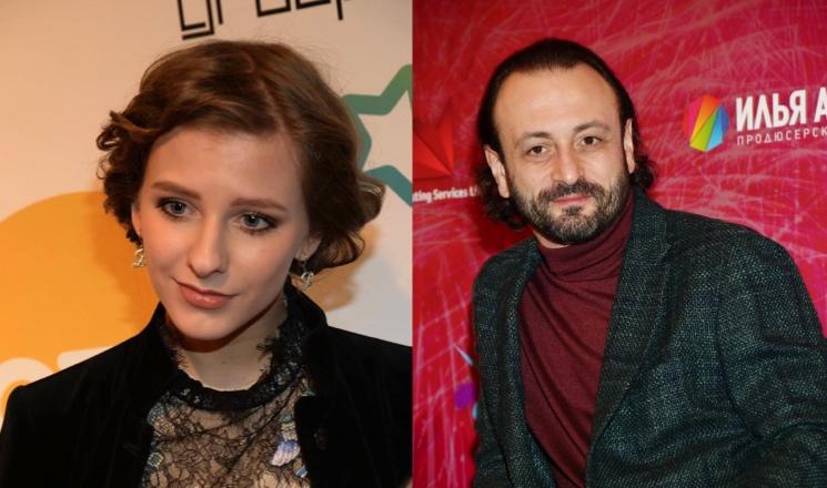 Свадьба зареванной Лизы Арзамасовой и Ильи Авербуха взбесила россиян