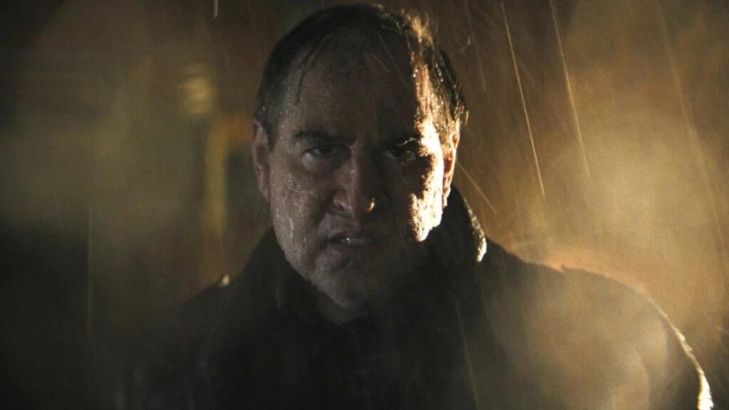 HBO Max разрабатывает спин-офф «Бэтмена» про Пингвина