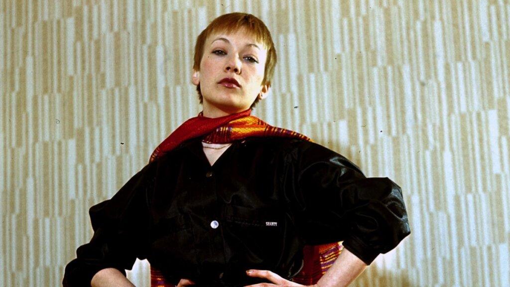 Скиталась на чужбине, три года была любовницей Кончаловского: у Елены Кореневой нет ни мужа, ни детей