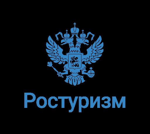 Официальный партнер проекта - Ростуризм