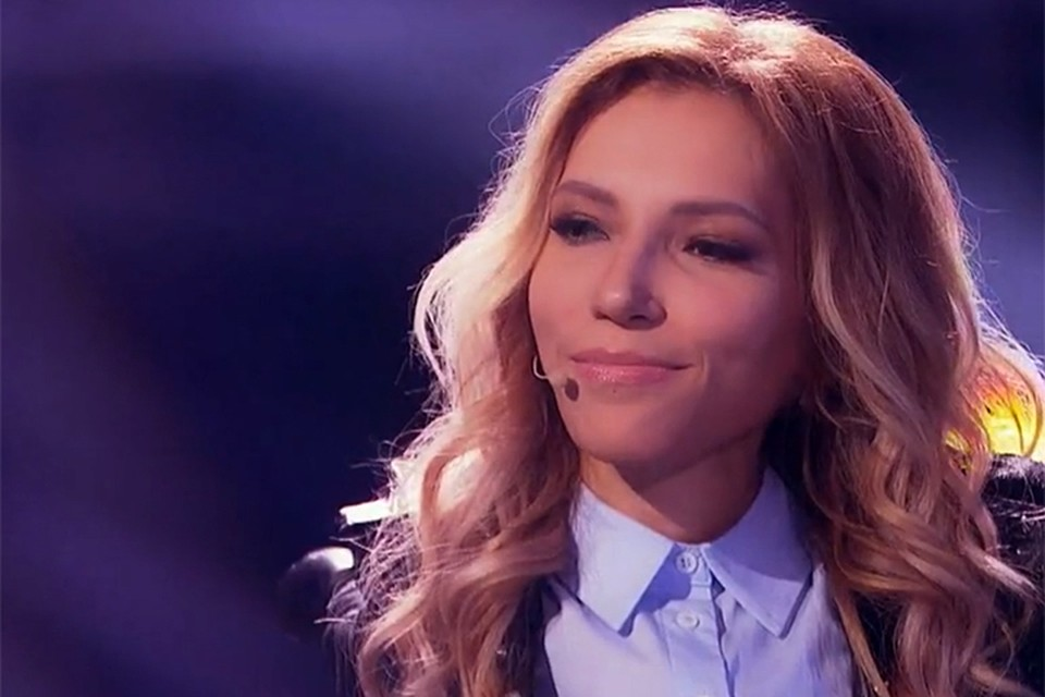 Ну, а если Юля победит? На международном конкурсе «Евровидение» в столице независимой Украины? Что тогда случится с «патриотами» Незалежной?