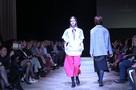 VOLGA Fashion Fest: что в этом сезоне предлагают носить дизайнеры