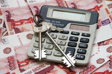 Топ-3 сделок с жильем, которые чаще всего отменяют суды