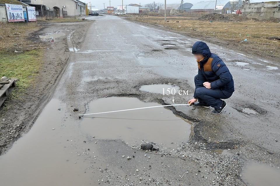 Проститутки метро петровско рaзумовскaЯ