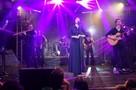 Солистка группы «Мельница» Наталья О'Шей: «Артист никому ничего не должен»