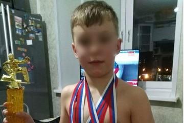 «Вова, ты плохой!»: четыре мамы выживают из школы 9-летнего ребенка